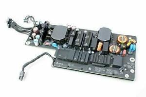 Stromversorgung Einheit Apple IMAC 21.5 A1418 2012 2013