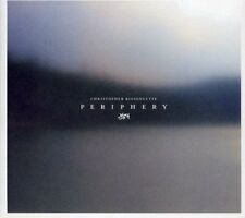 Chris Bissonnette - Periphery [CD]