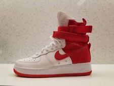 Nike Air Force One Men s Shoes   eBay 9fd266b13b61