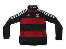 Adidas Dfb Jacke günstig kaufen | eBay