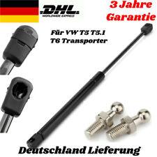 Motorhaube Dämpfer Gasfeder 7E0823359 Für VW T5 T5.1 T6 Transporter 2003-2015