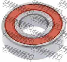 Bearing FEBEST AS-6203-2RS