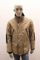 Giubbino TIMBERLAND Uomo ProSeries Jacket Jacke Coat Giubbotto Man Taglia Size S