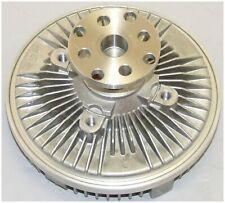 Hayden Premium Fan Clutch 2799