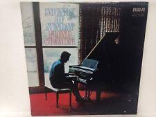 RARE Floyd Cramer Sounds Of Sunday RCA 1971  Vinyl Record                 lp2090