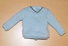Schöner Pullover für Ken von Ken Fashion Avenue *