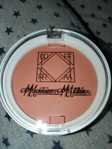 OFRA Cosmetics Blush Madison Miller ♡Ollie Need is Love♡ 10g/0.35oz Full Size
