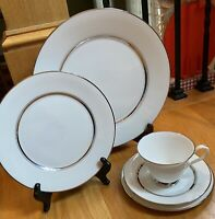 Oxford (Division of Lenox) LEXINGTON 5 pc place setting(s)