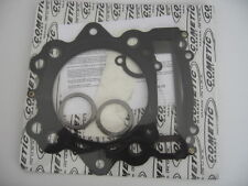 YAMAHA YZ 450F YZ450F Big Bore Cometic Top End Gasket C7787 Fit2003-05