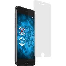 4 x Apple iPhone 7 / 8 Film de Protection Mat Protecteurs Écran
