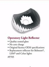 Operatory Light Reflector #P705