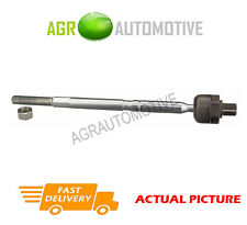 RACK END RH (Right Hand) FOR OPEL VECTRA 2.0 99 BHP 2003-05