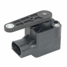 Car Auto Headlight Vertical Control Sensor Fit For BMW E38 E39 E46 E60 E61