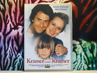 DVD d'occasion en excellent état : Film : KRAMER CONTRE KRAMER ...Dustin Hoffman