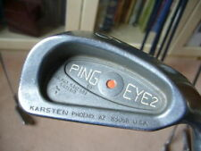 Ping Mixed Set Golf Clubs