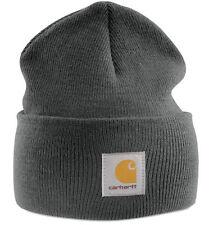 Carhartt Size Hüte und Mützen für-im Beanie One