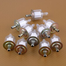 Réchauffeur de qualité oem diesel bougies de préchauffage ensemble complet 4 BMC 0,9 1,5 1,8 bateau ou tracteur