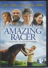 Racer DVD 2013 Eric Roberts Daryl Hannah Claire Forlani