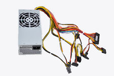 TFX0250D5W Replacement Power Supply Bestec Dell Inspiron 530s 531s Slimline SFF!
