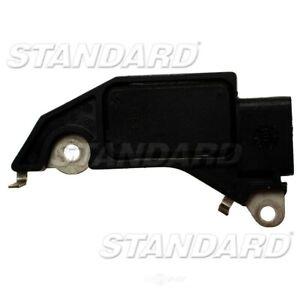 New Alternator Regulator  Standard Motor Products  VR556
