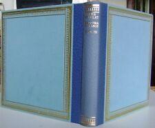 Histoire De France Jules Michelet Tome 3   Editions Saint Clair