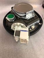 TESTED LG Dishwasher FULL Wash Pump Circulation Motor Drain Assembly AJH31248604