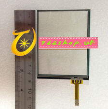 "1PCS FOR 3.5"" Touch Screen LQ035Q7DB03 LQ035Q7DB03R LQ035Q7DB03F"