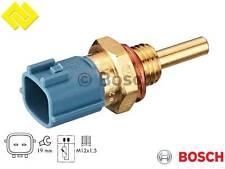 BOSCH 0280130129 Coolant Temperature Sensor 0280130081 ,22630-99B10 ,7701058398