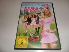 DVD  House Bunny
