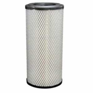 Filter - Air Filter Radial Seal Outer RS3544 Compatible with New Holland