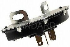 Standard Motor Products NS5 Neutral Safety Switch
