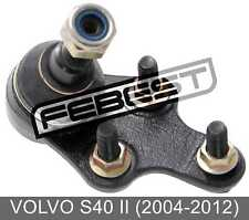 Ball Joint Front Lower Arm For Volvo S40 Ii (2004-2012)