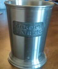 Markers Mark Pewter tumbler