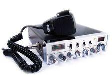 Superstar CB Radios
