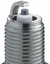 NGK 6578 Resistor Spark Plug