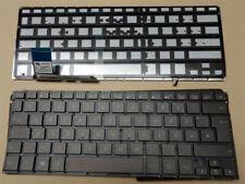 Tastatur Asus Zenbook UX303 UX303L UX303U UX303UA UX303LA-1A backlight Keyboard