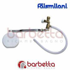 RUBINETTO GALLEGGIANTE ORIGINALE DORA FAISMILANI 3220010