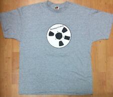 Yesterday's Kids Rock Band Men's X-Large Shirt New