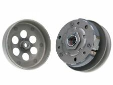 Rear Clutch Pulley Assembly 112mm Keeway Generic CPI Benelli 50cc