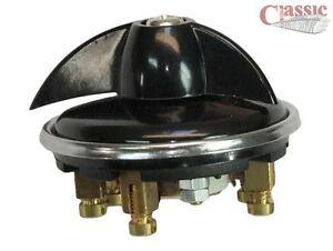 Miller Headlamp Switch Rudge, Velocette, Vincent