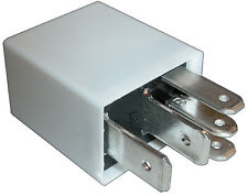 AC Control Relay And Multi Purpose Relay - RY-612, MT0225, 36126