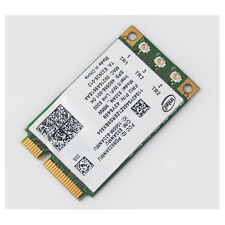 Intel 5300 533AN_MMW 300M Wifi Wireless Card For IBM X200 T400 T500 W500 Y550