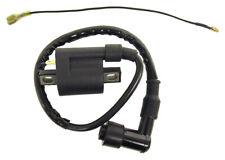Ignition Coil Wire Plug Boot fits Kawasaki 86-89 KX125 86-89 KX250 83-04 KX500