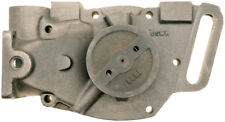 Engine Water Pump-Water Pump(Heavy-Duty) GATES 44092HD