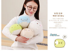 SAN-X Sumikko Polar Bear Kitty Dinosaur gurashi Plush Stuffed Figures 11'' 1pc