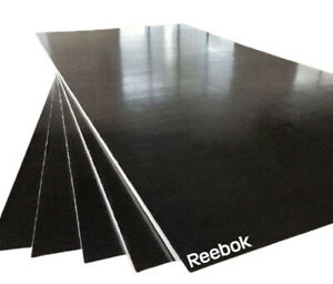 REEBOK TREADMILL DECK Replacement Running Machine Boards - All Models and Sizes