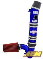 AEM Cold Air Intake System FOR MAZDA RX8 1.3L R2 04-11 21-485B