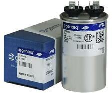 440 VAC Motor Run Capacitor BMI # 810P7005H44P46A5X USA 70 5 uF MFD x 370