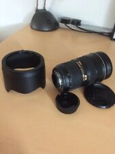 Nikon Camera Lens - Nikon 24-70mm f2.8 G ED