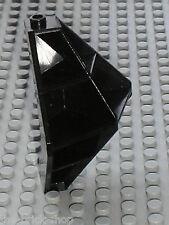 LEGO espace space Black Window Outward ref 4737 / set 6989 6891 6987 6956 6972